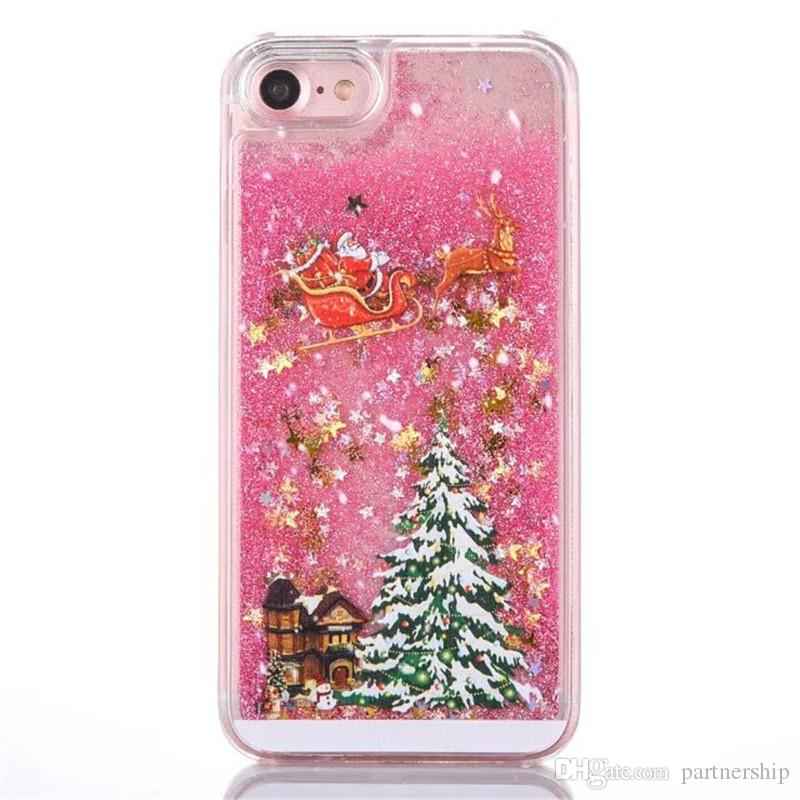 Shop Target for Cell Phone Cases you will love at great low prices. Free shipping & returns plus same-day pick-up in store.