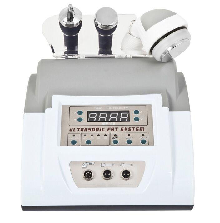 ultrasound sculpting machine