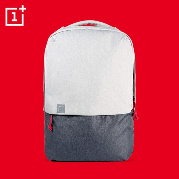 100% Original Oneplus Travel Backpacks Multipurpose Canvas Swiss ...