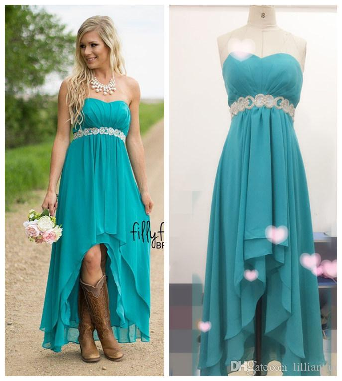 cheap prom dress under 30