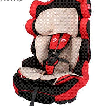 car seat accessories car seat pad kids car safety seat cool infant heighten chair mat adjustable booster breathable slipcovers for car seats super cheap car
