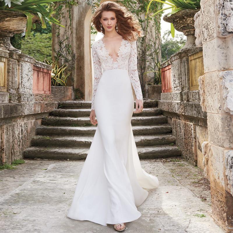 Long dresses under 300