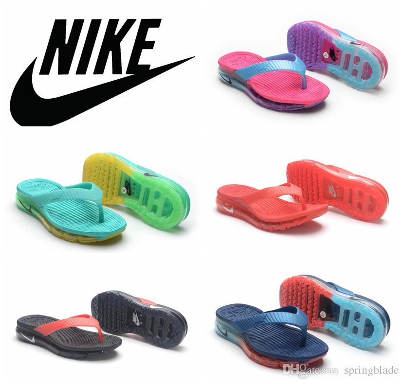 nike shox examen spot - Nike id negros - ChinaPrices.net