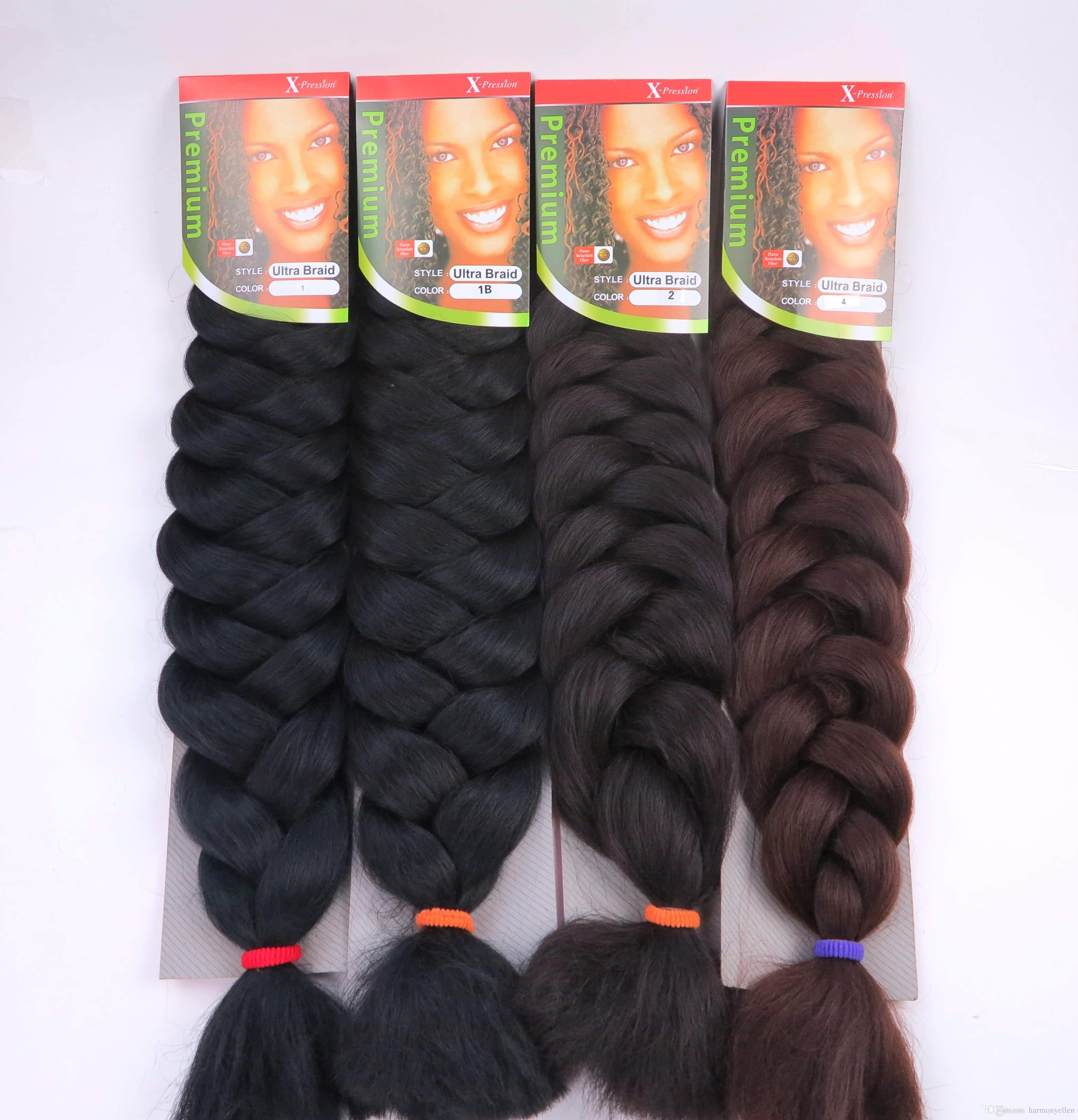 X pression ultra braids hair extensions 82 inch 165g synthetic x pression ultra braids hair extensions 82 inch 165g synthetic hair extension jumbo braid x pression hair multicolor x pression ultra braids hair extensions pmusecretfo Gallery