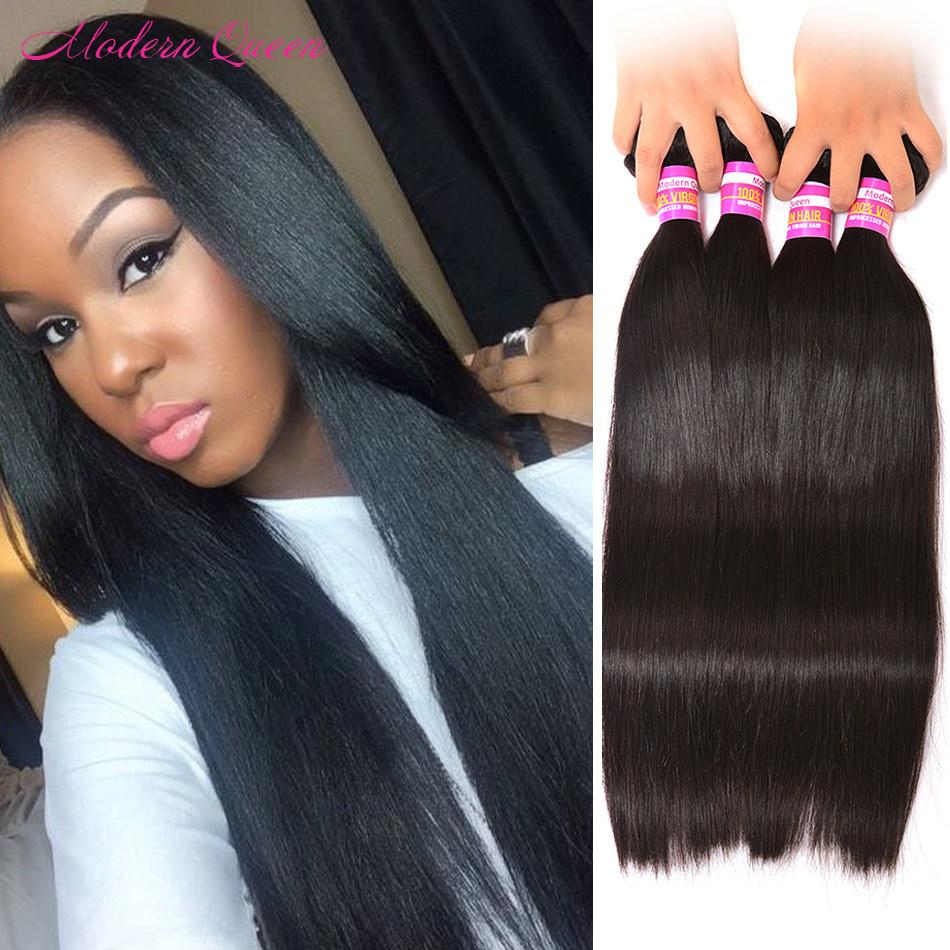 Indian Hair Weave In Bulk Hair Extensions Richardson
