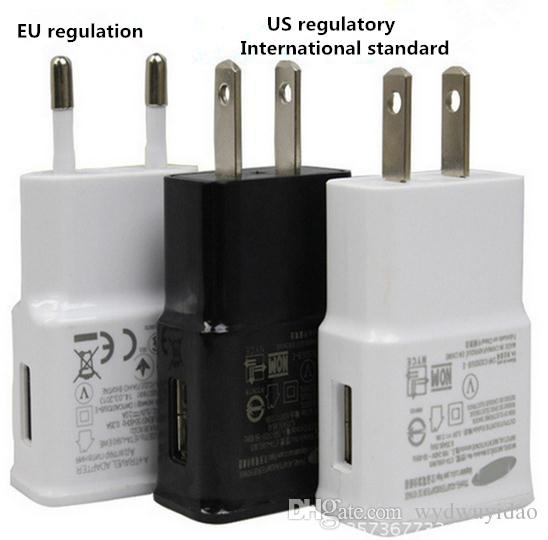 charging regulations for cellular phone companies Micro-usb to be universal eu phone charger in a brave move, the vast majority of mobile phone manufacturers in europe have signed an agreement which sees future.