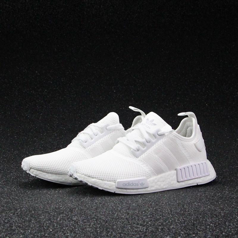 adidas trainers 2016