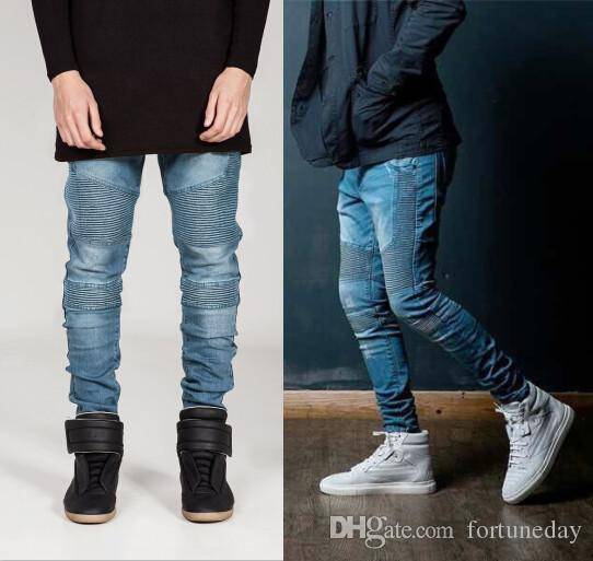 Light brown pants swag