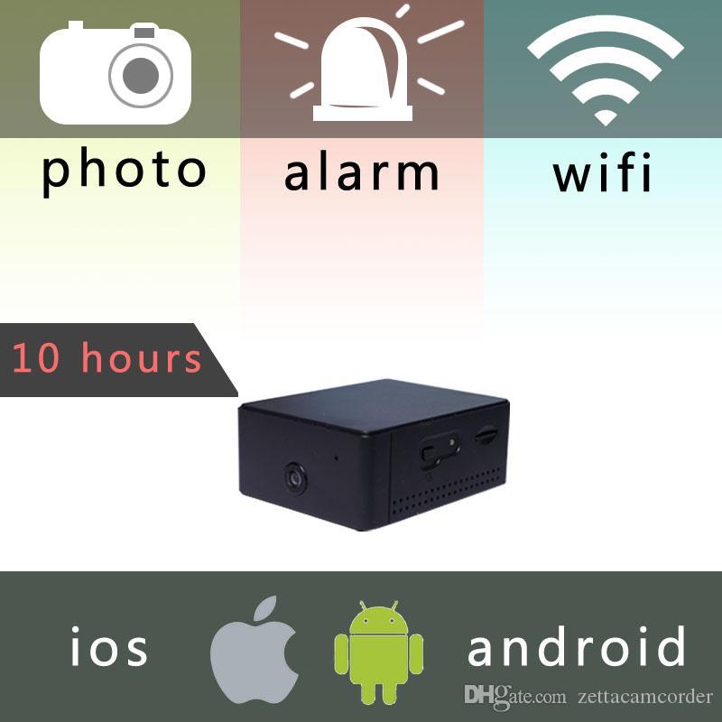 Android wifi blocker - wifi portable