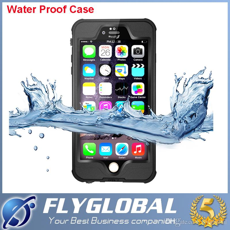 ... Phone Cases Customize Your Own Cell Phone Case From Flyglobal, $9.24