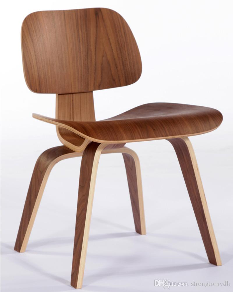 Discount package eames dcw chair only 199 wholesale price for bedroom wooden chair children - Discount eames chair ...