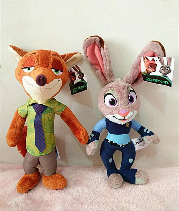 M M Toys Sale : Wholesale hot sale cm zootopia toys stuffed cartoon