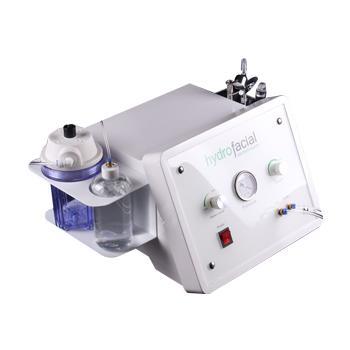 st peel microdermabrasion machine