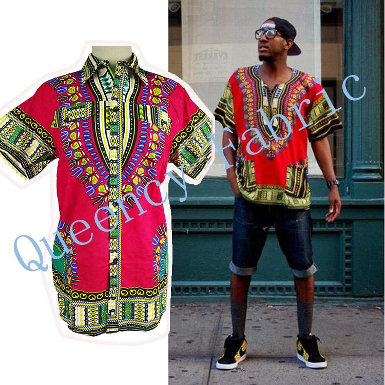 African Dresses Fashions