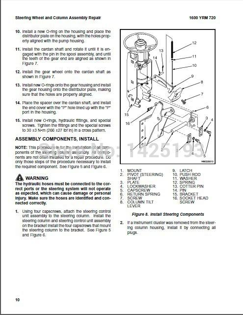 hertner battery charger wiring diagram hertner yale battery charger wiring diagram yale image on hertner battery charger wiring diagram