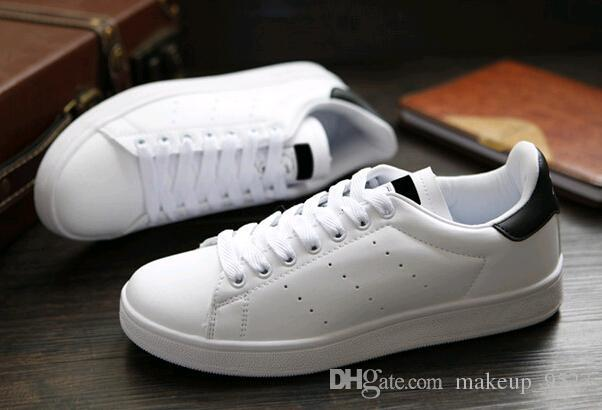 sneaker stan smith scarpe