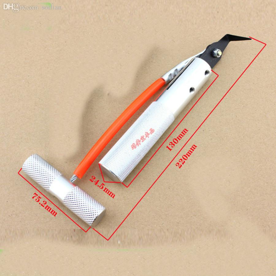 Инструмент для снятия лобового стекла своими руками 47
