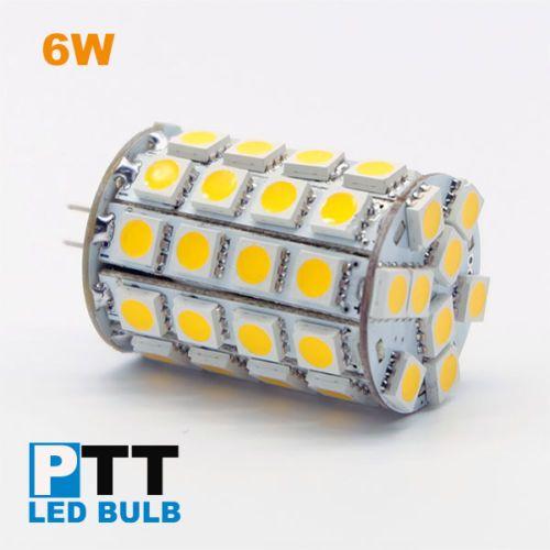 g4 led light bi pin bulb dc ac 12v bright smd. Black Bedroom Furniture Sets. Home Design Ideas