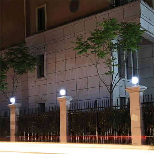http://www.dhresource.com/0x0s/f2-albu-g4-M00-83-F9-rBVaEFdJppSAOMt6AAOO98bfP0E958.jpg/outdoor-solar-lights-super-bright-led-road.jpg