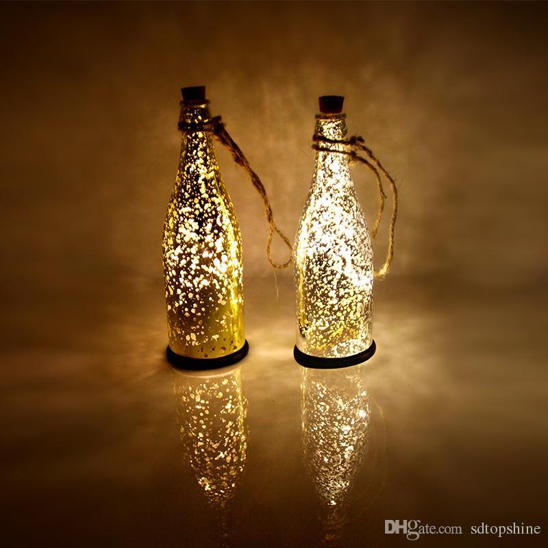 Discount Led Christmas Lights