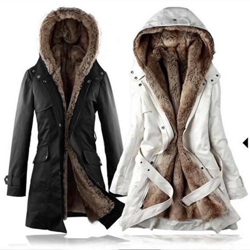 Discount Faux Fur Shearling Coats | 2017 Faux Fur Shearling Coats ...