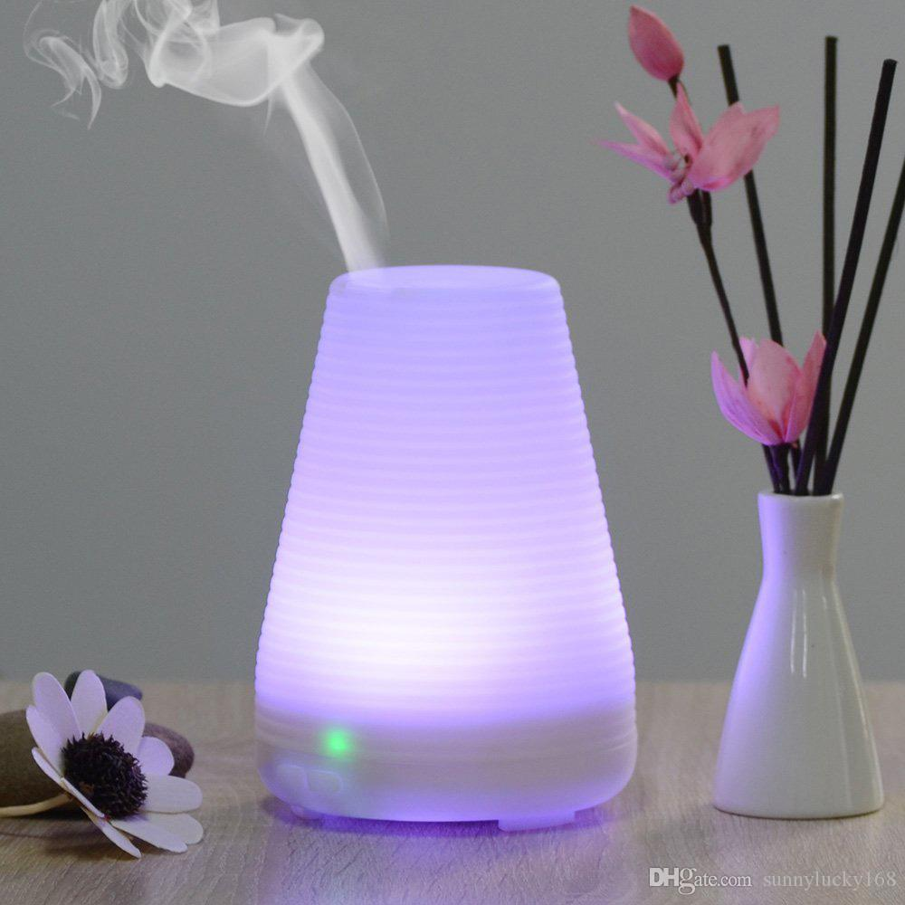 Best Bedroom Humidifier | Rickevans Homes