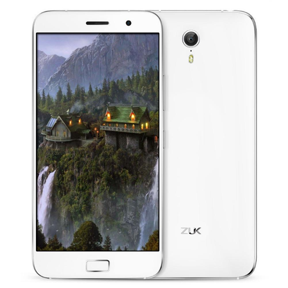 just wish buy leagoo z1 mini smartphone dual sim 3g 4 inch smartphone android 5 1 lollipop personal computers