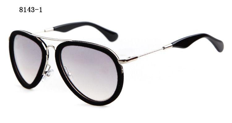 colored aviator sunglasses  fashion sunglasses
