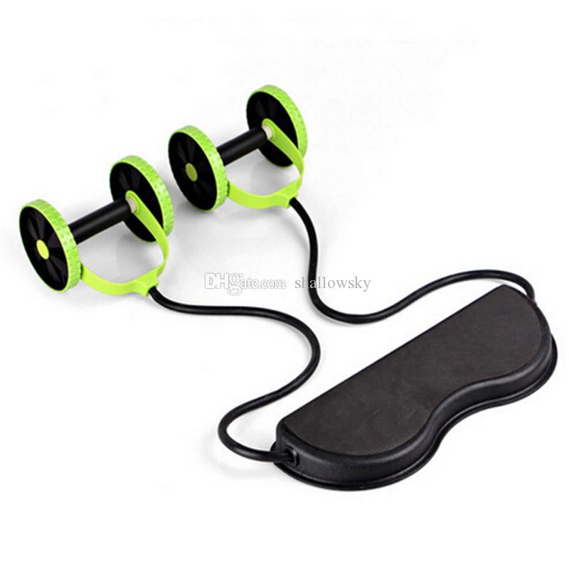 High Quality Fitness Equipment,Gym Portable Home Exercise .