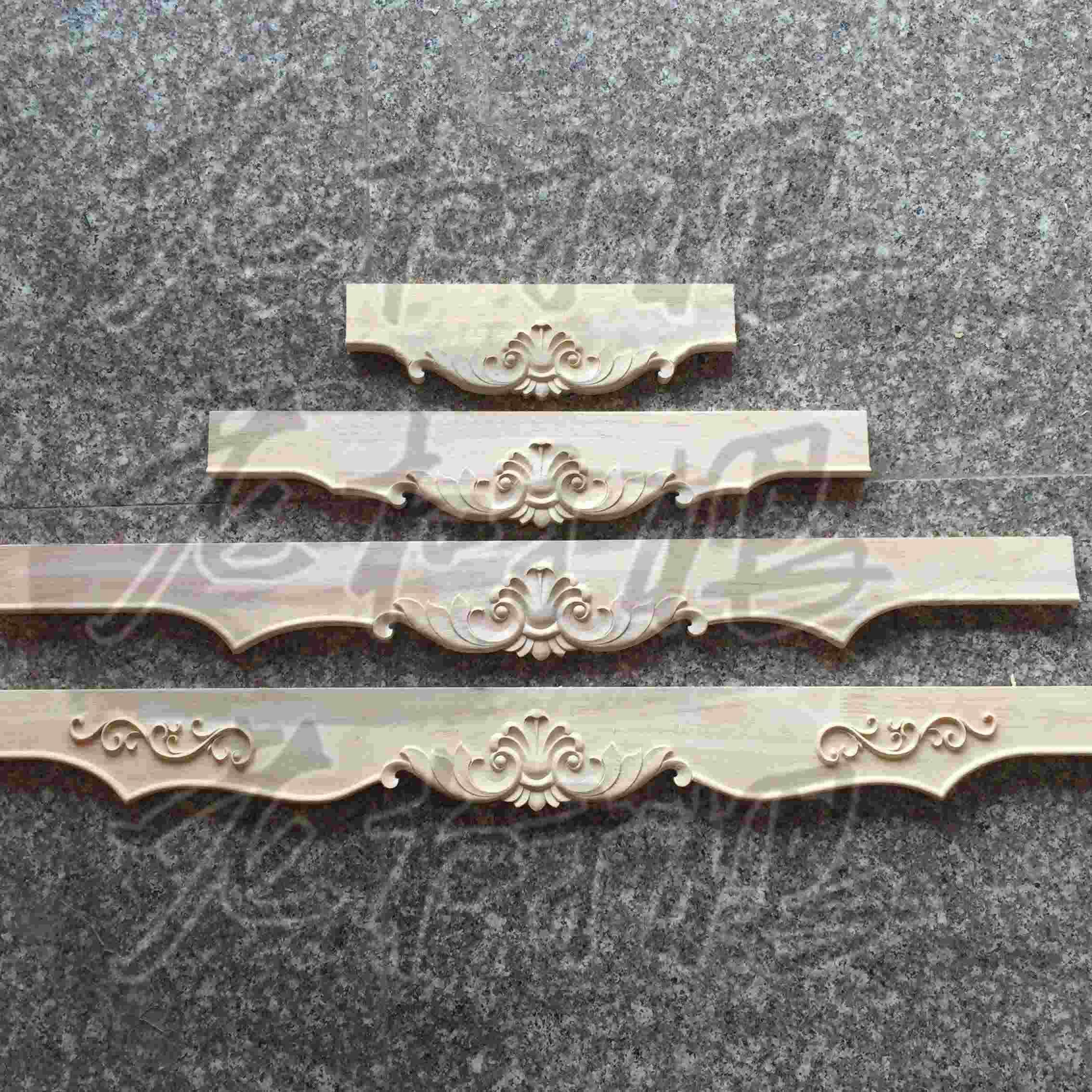 Online cheap dongyang wood carving style
