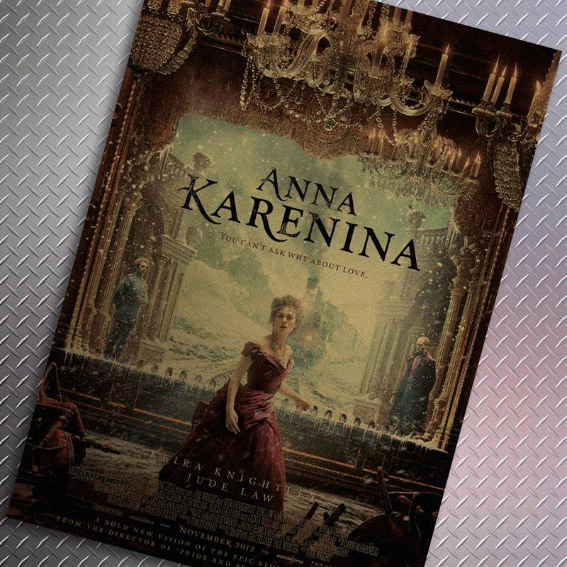 judgment in anna karenina essay The following letters were written in response to janet malcolm's essay on translations of anna karenina in on translation to pass judgment on a.