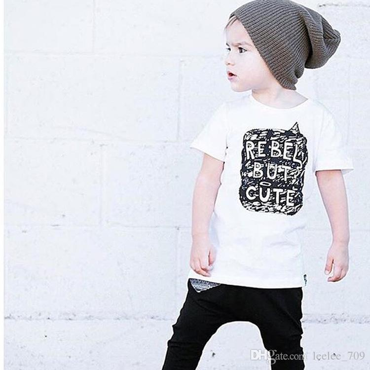 Discount Cool Baby Clothes Boys | 2017 Cool Baby Clothes For Boys ...