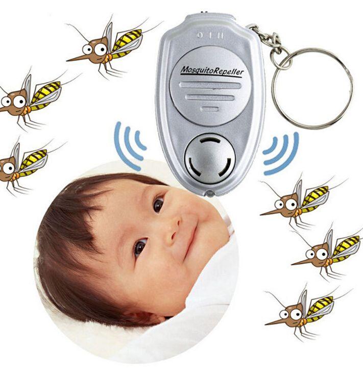 Výsledok vyhľadávania obrázkov pre dopyt mosquito repeller