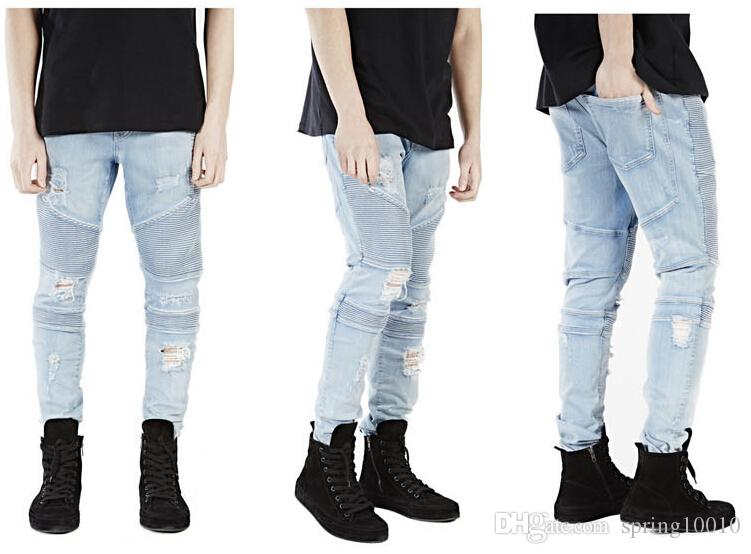 Where to Buy Ripped Up Jeans Online? Where Can I Buy Ripped Up ...