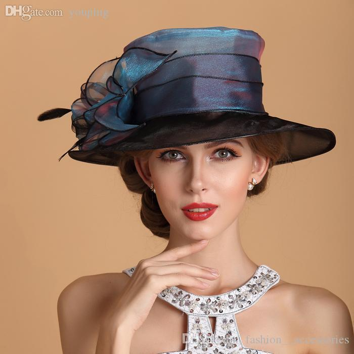 You searched for: kentucky derby hat! Etsy is the home to thousands of handmade, vintage, and one-of-a-kind products and gifts related to your search. No matter what you're looking for or where you are in the world, our global marketplace of sellers can help you .