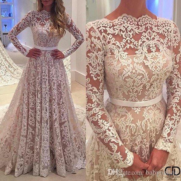 Wedding Dresses Bridal Gowns Bride Dresses On Sale South