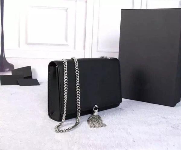 Bolsa De Festa Clutch : Bolsa de festa designer clutch famous brand women