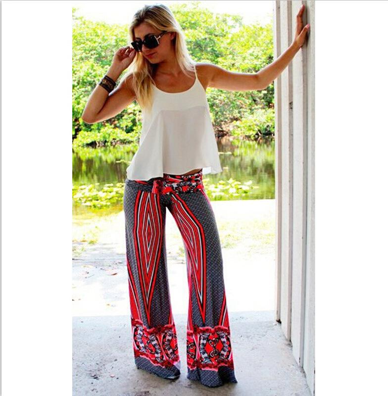 beach pants women si pant