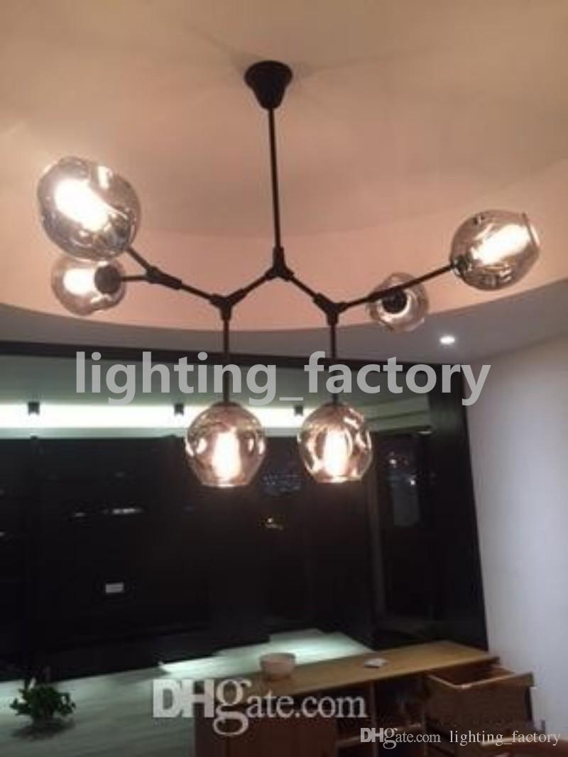 Living Room Ceiling Lights Best Modern Ceiling Lights Fixture Semi Flush Mount Type Black