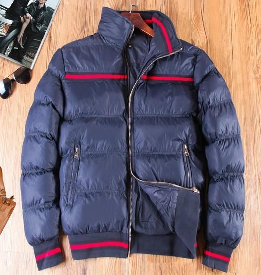Coat Italian Styles Men Brand Jackets Men Top Brands 2015 Jacket