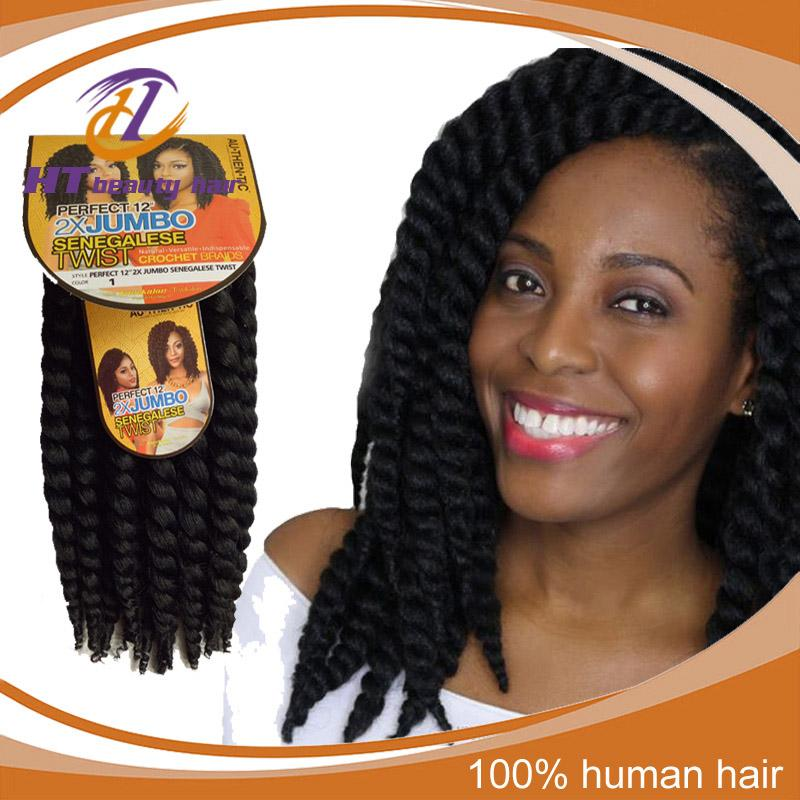 Crochet Braids Vancouver : afro hair online shop photo ideas with growing hair with keratin also ...