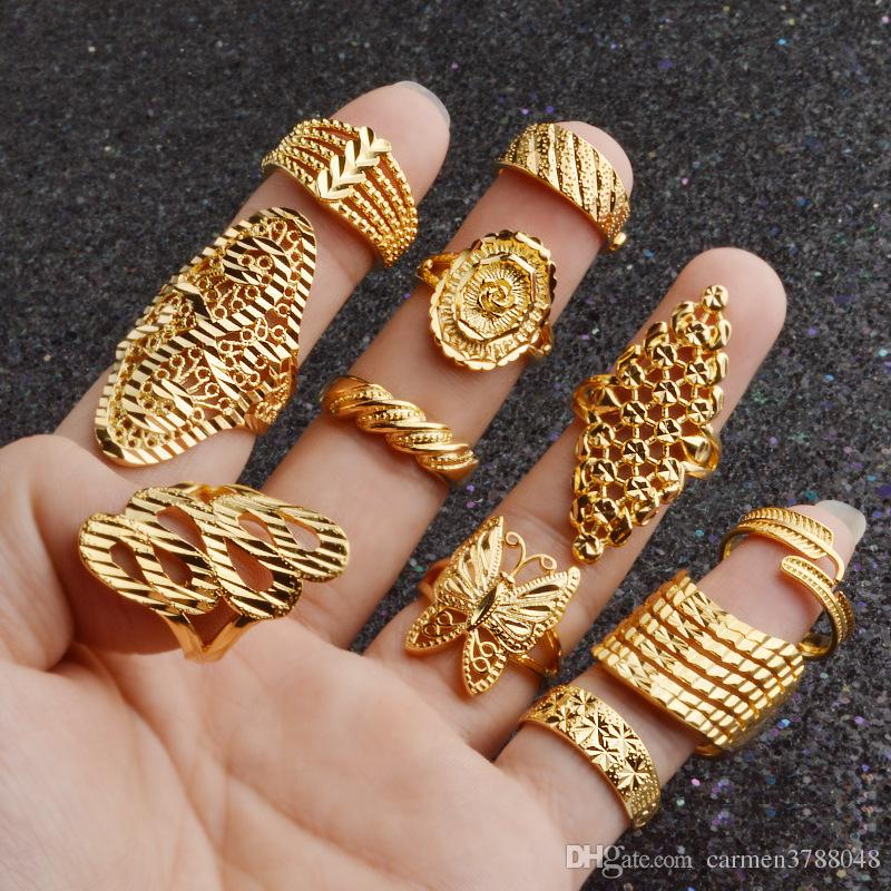 Where to Buy Ring For Men Size 11 Online? Where Can I Buy Ring For ...