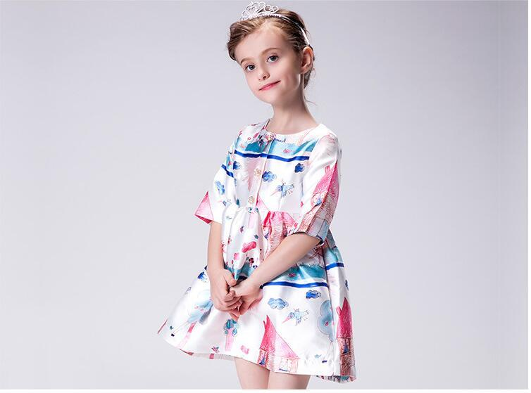 With Gymboree sales, you can stock up on all your kids' favorites and keep the piggy bank smiling. Save on quality clothes for every moment and every kid, from play-ready dresses and rompers for girls and toddler girls, to fun graphic tees and tops for boys, to naptime and anytime newborn essentials.