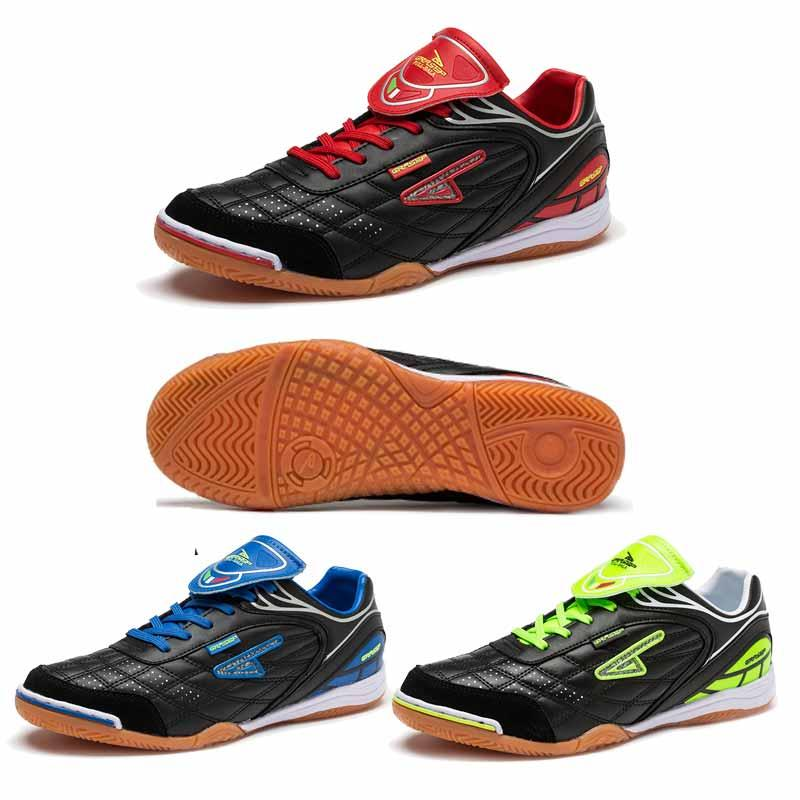 Wholesale Soccer Shoes Outlet For European Cup Ic Indoor ...