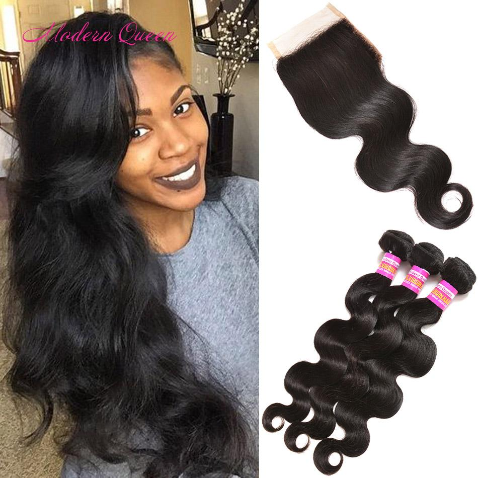 Mongolian body wave human hair weave 3 bundle with lace closure mongolian body wave human hair weave 3 bundle with lace closure mongolian hair wefts body curly wave hair extensions wholesale price cheapest hair bundles pmusecretfo Images