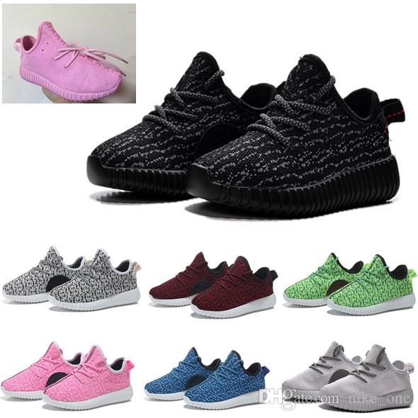 Infant Shoes. Get your little one ready for shuffling and strutting around in baby sneakers, available in a variety of sporty styles at Kohl'autoebookj1.ga footbeds provide comfort for your budding athlete while baby shoes offer grip to help them keep their balance.