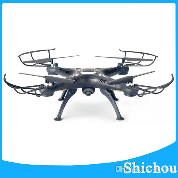 cheap remote controlled helicopter with 381143827 on 6 Axis Gyroscope Rc Quadcopter With Camera moreover Flying additionally Buy 4494 Remote Control Airplanes additionally Project Idea Single Rotor Uav in addition 231009486.