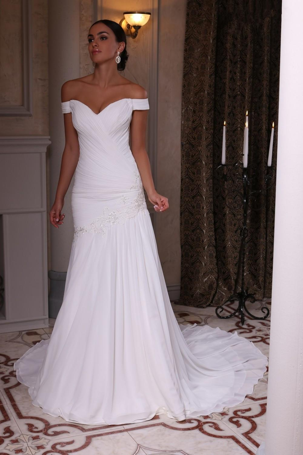 average price of wedding dress in south africa did wedding dress