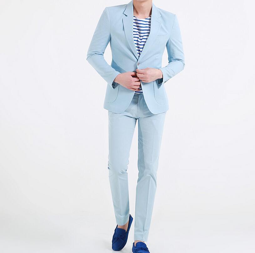 Cheap Young Men Dress Pants | Free Shipping Young Men Dress Pants ...