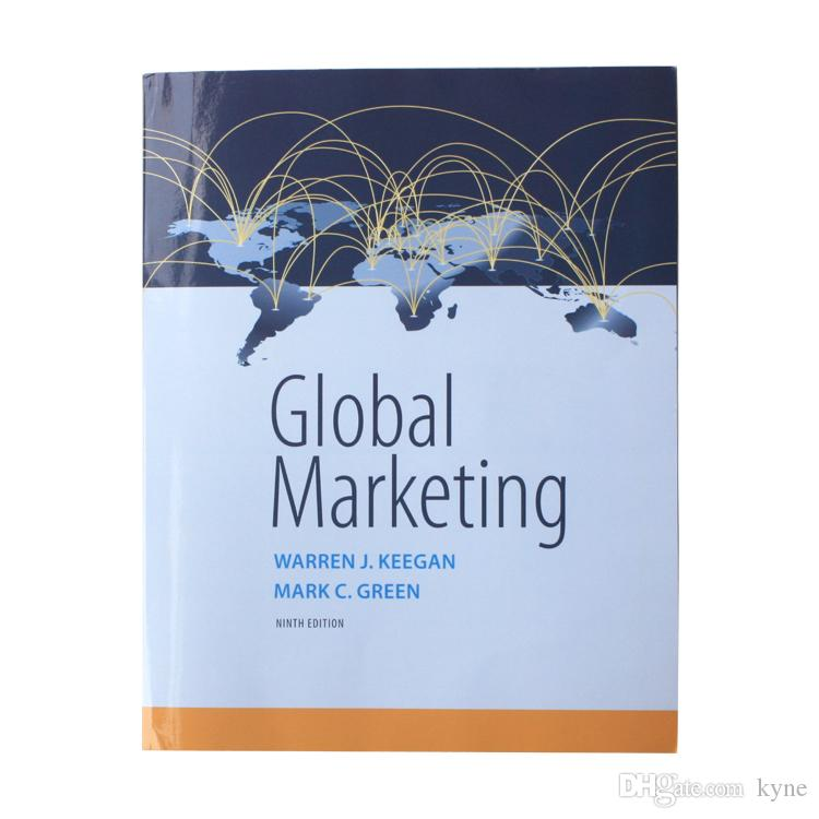 samsung case study international marketing Samsung marketing analysis samsung's case provides a moral and an inspiration to company executives of other business international marketing management:.